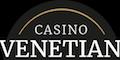 CasinoVenetian